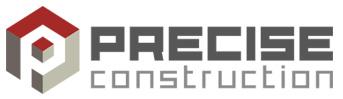 Precise Construction