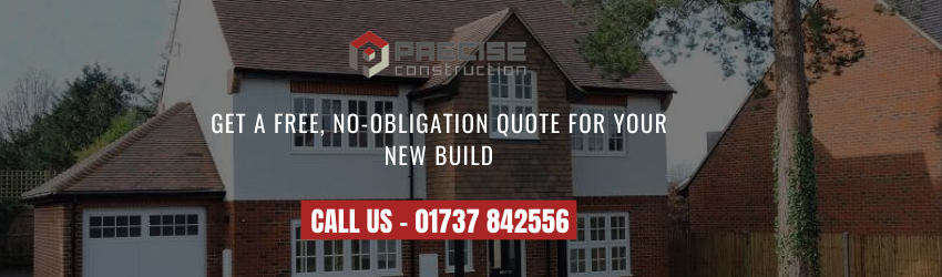 new-build-in-Weybridge