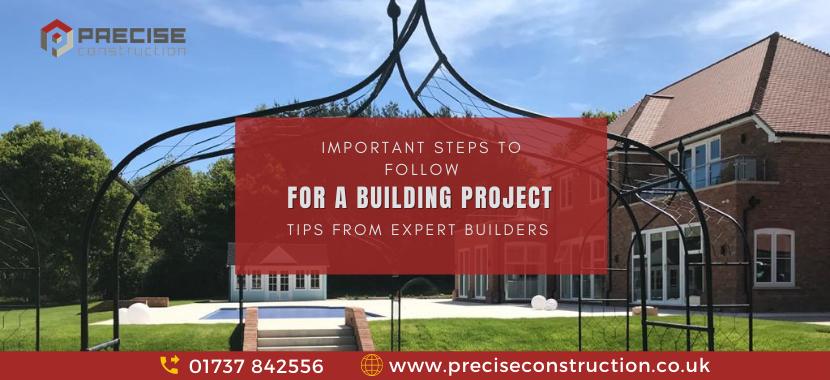 building-contractors-surrey